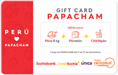 Gift-cards-3